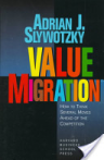 value migration cover
