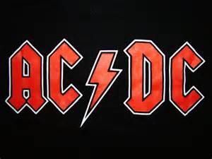 AC DC image