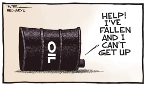 Oil_cartoon_12_09_2014_large